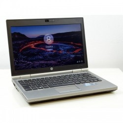 Modul Brocade 4.25 Gbit/s Fibre Channel MM 850nm SFP+ Transceiver
