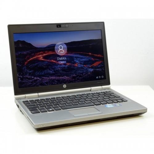 Modul Brocade 4.25 Gbit/s Fibre Channel MM 850nm SFP+ Transceiver