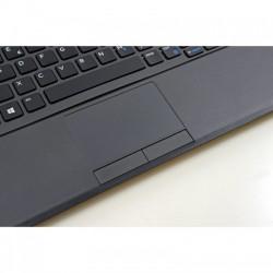 Placa video second hand AMD Radeon HD 6450 512MB DDR3