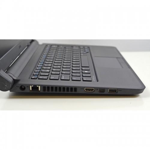 Battery Pack Powercom sh, baterii defecte