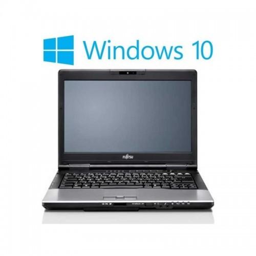 NSM second hand, Juniper NSM Xpress II, NS-SM-A2-BSE, Network management device