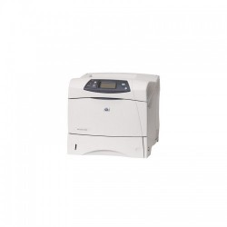 Imprimante HP Color LaserJet CP1215