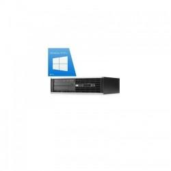 Cartus pentru imprimanta laser HP Q2612A
