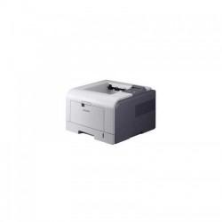 Calculatoare second  HP Compaq dc5850 Microtower Pc
