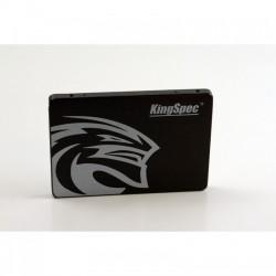 Imprimanta Second Hand Laser HP LaserJet P4015x