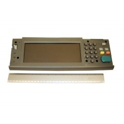Panou de control HP M3035 second hand CB414-60101