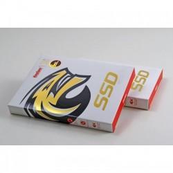 Fuser pentru LJ M3027 / M3035 / P3005 second hand RM1-3761 200v