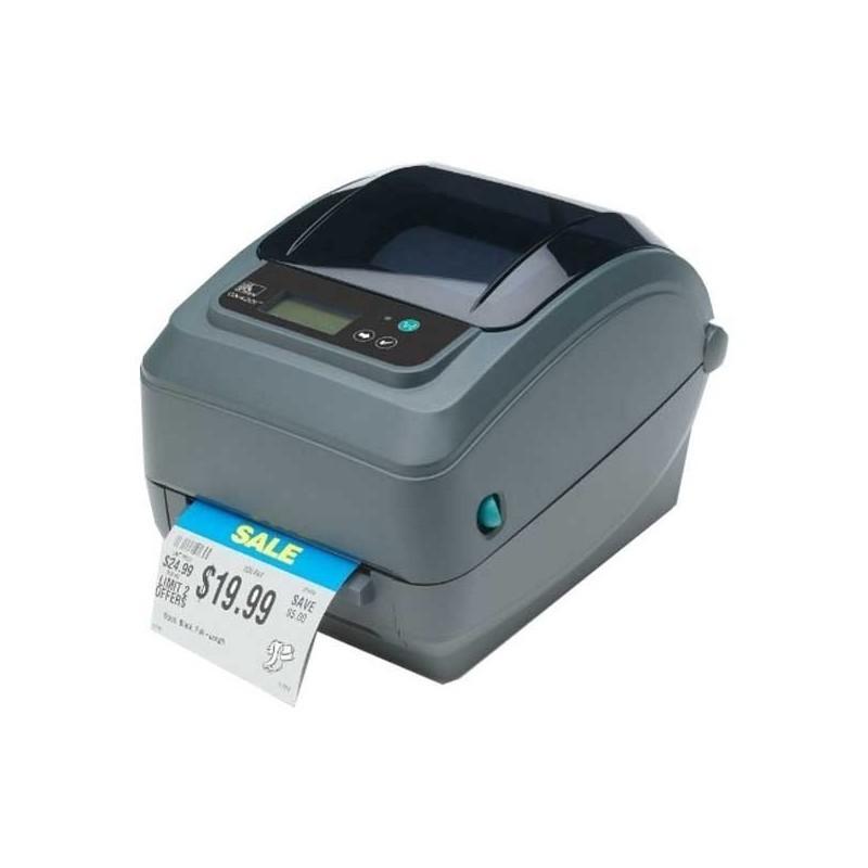 Laptop refurbished HP EliteBook Folio 9470m, i5-3427U, Win 10 PRO
