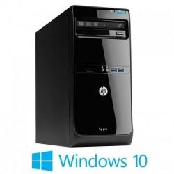 UPS second hand Emerson Liebert PSA 1000VA PSA1000MT3-230U