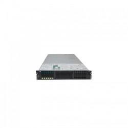 Imprimanta laser A4 color Dell 1250c, dimensiuni mici