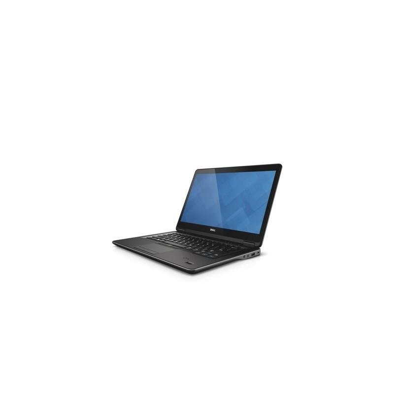 Calculator sh Dell OptiPlex 7010 USFF,  i3-2100 Gen 3 + Win 10 PRO