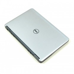 POS All-in-One Dell Optiplex 7010,  i3-2120 gen 2 + Elo 1529L