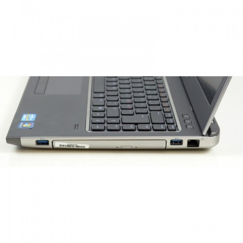 Laptop sh Hp ProBook 6540b, i5-M430, 15,6 inch, baterie defecta