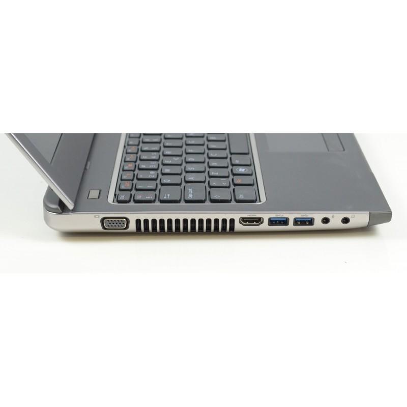Imprimanta second hand etichete Zebra LP 2824 PLUS