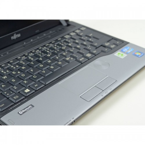 PC Refurbished Lenovo ThinkCentre M92P, Core i5-3470 + Win 10 Home