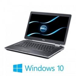 Laptop refurbished Dell Latitude E6230, Intel Core i5-3340M, 256 Gb SSD, Win 10 Home