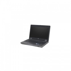 Sistem all in one HP 6200 Pro SFF, G860, Monitor 19 inch