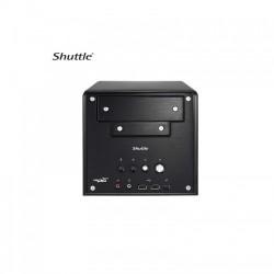 Calculatoare Refurbished ThinkCentre M93p, Intel Core i5-4570, 8Gb, Win 10 Home