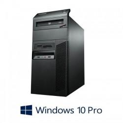 Server Second Hand Dell PowerEdge R510, 2x Xeon E5620, 2x2Tb sata, H700 raid