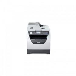 Calculatoare second hand Dell Optiplex 960, Core 2 Duo E8400