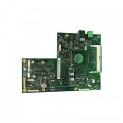 Calculatoare Refurbished Dell Optiplex 960, Core 2 Duo E8400 Win 10 Home
