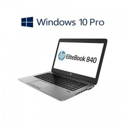 Calculator second hand Dell OptiPlex 580 SFF, AMD Athlon II X2 250,
