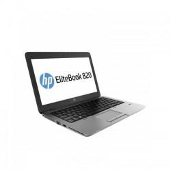Calculator second hand Dell OptiPlex 580 SFF, AMD Athlon II X2 250,