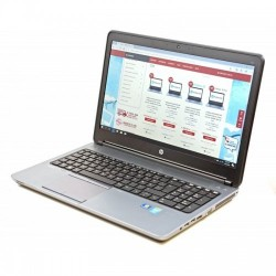 PC Refurbished Dell Optiplex Gx 755 DT, E8400, Windows 10 Home