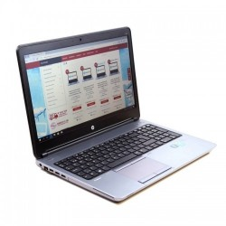 PC Refurbished Dell Optiplex Gx 755 DT, E8400, Windows 10 Pro