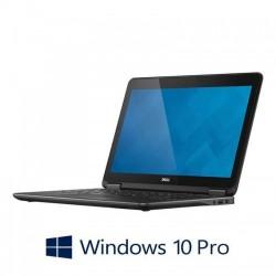 PC Refurbished Optiplex 780 SFF, Core 2 Duo E8400, Win 10 Home