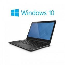 PC Refurbished Optiplex 780 SFF, Core 2 Duo E8400, Win 10 Pro