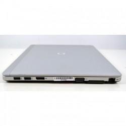 Laptop Refurbished Dell Latitude E6230, Core i3-3110M Gen 3, 128Gb SSD, Win 10 Home