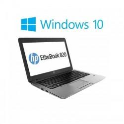 Laptop Refurbished Dell Latitude E6230, Core i3-3110M Gen 3, 128Gb SSD, Win 10 Pro