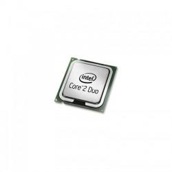 Laptop sh Dell Latitude E6400, Core2Duo P8600, 4g, 160gb, DvdRw