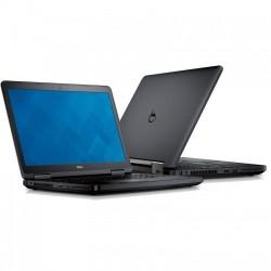 Imprimante Laser A4 Multifunctionale Samsung SCX-5637FR