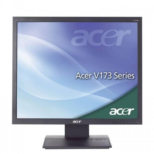 Sisteme Second Hand HP DC7900 SFF, E8400, 2g ddr2, 160gb, DVD Writer