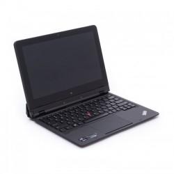 PC Refurbished Acer Veriton M4620G, Quad Core i5-3470, Win 10 Home