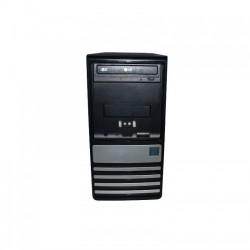 PC Refurbished Acer Veriton M4620G, Quad Core i5-3470, Win 10 Pro