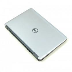 PC Refurbished ESPRIMO P710, G2020, ATI HD 7350 1Gb DDR3, Win 10 Home