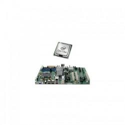 Placa video sh Ati Radeon HD5450 1024mb Ddr3 Dual DVI-I