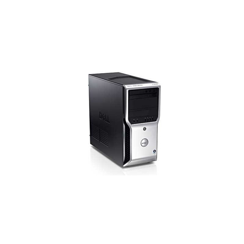 Monitoare Lcd Touch Screen MicroTouch 3M M150