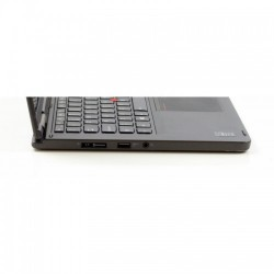 Multifunctionala laser color second hand Lexmark CX510de