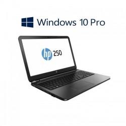 Imprimante second hand cu duplex Kyocera FS-2100DN