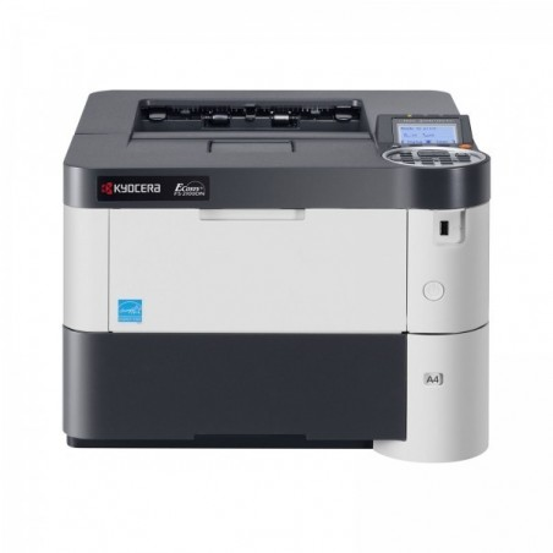 Imprimante second cu duplex Kyocera Ecosys FS-2000D