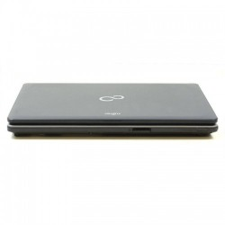 Procesoare Second Hand Intel Core 2 Quad Processor Q8200