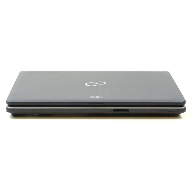 Procesoare Second Hand Intel Core 2 Quad Processor Q8200