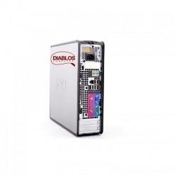 Placa de retea Intel Quad Port Gigabit