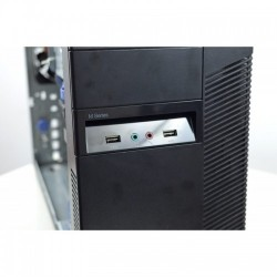 Monitoare second hand 5ms Fujitsu Siemens B19-6 LED