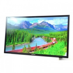 Imprimante sh Business Class Color 30ppm Lexmark C734dn