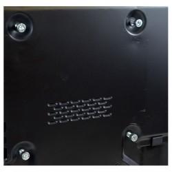 Procesoare Intel Quad Core i5-3470S Generatia 3, 6Mb SmartCache